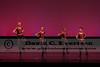 Dance America Regionals Tampa,FL - 2013 - DCEIMG-3492