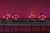 Dance America Regionals Tampa,FL - 2013 - DCEIMG-3481