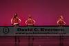 Dance America Regionals Tampa,FL - 2013 - DCEIMG-3484
