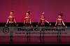 Dance America Regionals Tampa,FL - 2013 - DCEIMG-3488