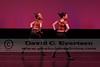 Dance America Regionals Tampa,FL - 2013 - DCEIMG-3483
