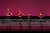 Dance America Regionals Tampa,FL - 2013 - DCEIMG-3490