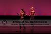 Dance America Regionals Tampa,FL - 2013 - DCEIMG-3494