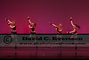Dance America Regionals Tampa,FL - 2013 - DCEIMG-3487