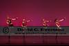 Dance America Regionals Tampa,FL - 2013 - DCEIMG-3486