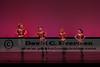 Dance America Regionals Tampa,FL - 2013 - DCEIMG-3493