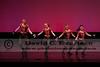 Dance America Regionals Tampa,FL - 2013 - DCEIMG-3491