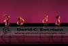 Dance America Regionals Tampa,FL - 2013 - DCEIMG-3482