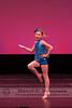 Dance American Regionals Tampa, FL  - 2013 - DCEIMG-2518