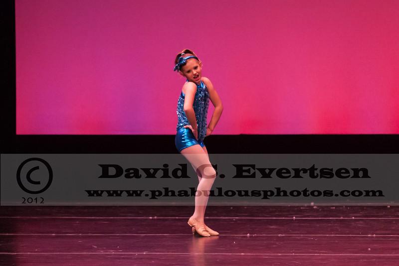 Dance American Regionals Tampa, FL  - 2013 - DCEIMG-2499