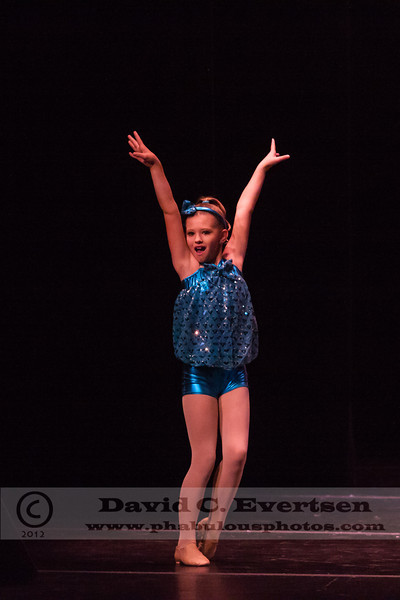 Dance American Regionals Tampa, FL  - 2013 - DCEIMG-2509