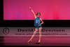 Dance American Regionals Tampa, FL  - 2013 - DCEIMG-2513