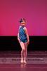 Dance American Regionals Tampa, FL  - 2013 - DCEIMG-2538