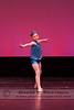 Dance American Regionals Tampa, FL  - 2013 - DCEIMG-2515