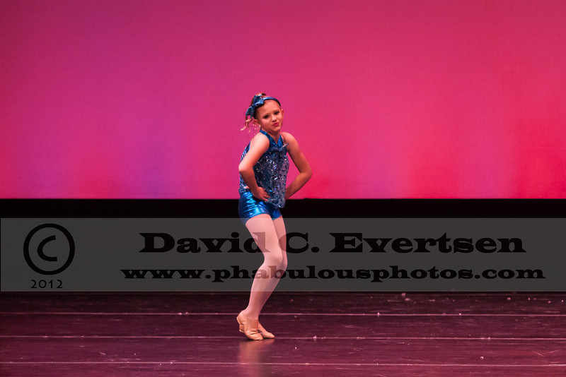 Dance American Regionals Tampa, FL  - 2013 - DCEIMG-2500