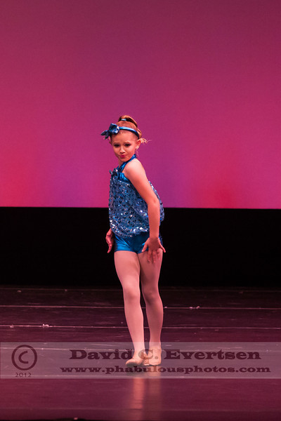 Dance American Regionals Tampa, FL  - 2013 - DCEIMG-2516