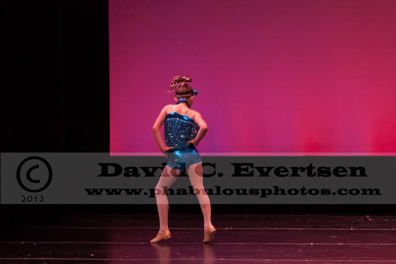 Dance American Regionals Tampa, FL  - 2013 - DCEIMG-2497