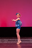 Dance American Regionals Tampa, FL  - 2013 - DCEIMG-2536
