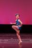 Dance American Regionals Tampa, FL  - 2013 - DCEIMG-2519