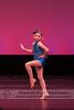 Dance American Regionals Tampa, FL  - 2013 - DCEIMG-2517
