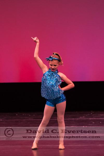 Dance American Regionals Tampa, FL  - 2013 - DCEIMG-2527