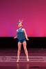 Dance American Regionals Tampa, FL  - 2013 - DCEIMG-2550