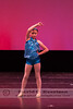Dance American Regionals Tampa, FL  - 2013 - DCEIMG-2521