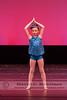 Dance American Regionals Tampa, FL  - 2013 - DCEIMG-2546