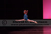 Dance American Regionals Tampa, FL  - 2013 - DCEIMG-2507
