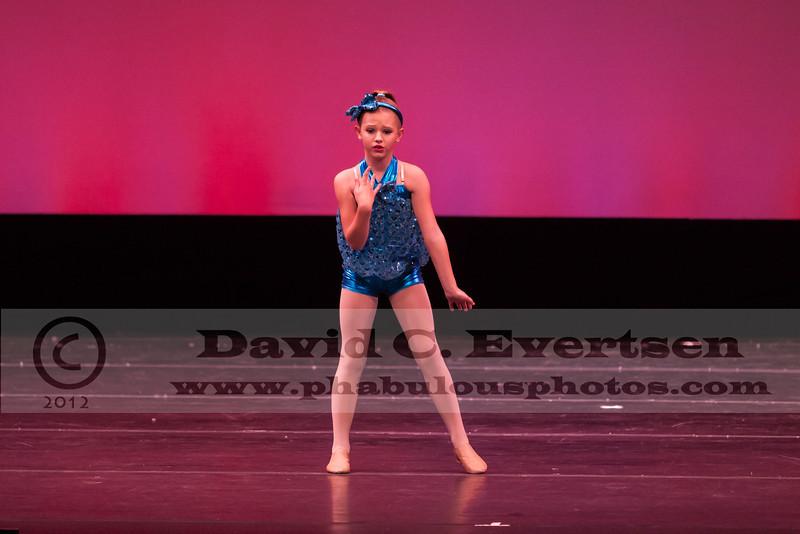 Dance American Regionals Tampa, FL  - 2013 - DCEIMG-2503