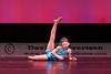 Dance American Regionals Tampa, FL  - 2013 - DCEIMG-2534