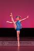 Dance American Regionals Tampa, FL  - 2013 - DCEIMG-2535