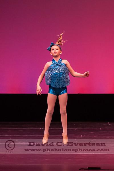 Dance American Regionals Tampa, FL  - 2013 - DCEIMG-2549