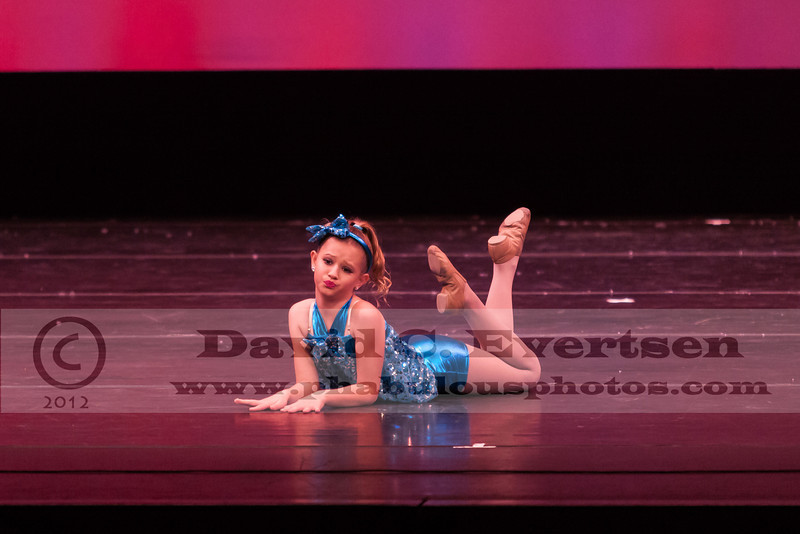 Dance American Regionals Tampa, FL  - 2013 - DCEIMG-2523