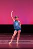 Dance American Regionals Tampa, FL  - 2013 - DCEIMG-2531