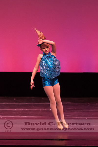 Dance American Regionals Tampa, FL  - 2013 - DCEIMG-2542