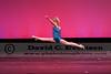 Dance American Regionals Tampa, FL  - 2013 - DCEIMG-2547