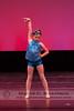 Dance American Regionals Tampa, FL  - 2013 - DCEIMG-2526