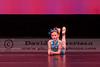 Dance American Regionals Tampa, FL  - 2013 - DCEIMG-2532