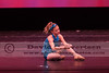 Dance American Regionals Tampa, FL  - 2013 - DCEIMG-2525