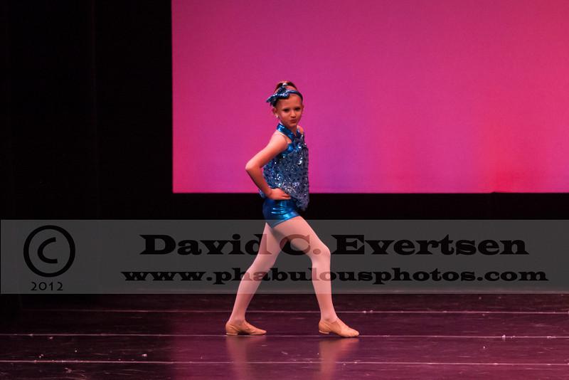Dance American Regionals Tampa, FL  - 2013 - DCEIMG-2498