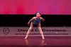 Dance American Regionals Tampa, FL  - 2013 - DCEIMG-2502