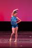 Dance American Regionals Tampa, FL  - 2013 - DCEIMG-2520