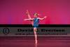 Dance American Regionals Tampa, FL  - 2013 - DCEIMG-2505
