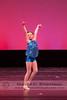 Dance American Regionals Tampa, FL  - 2013 - DCEIMG-2540