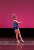 Dance American Regionals Tampa, FL  - 2013 - DCEIMG-2514