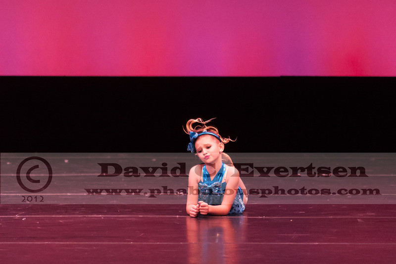 Dance American Regionals Tampa, FL  - 2013 - DCEIMG-2533