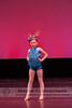 Dance American Regionals Tampa, FL  - 2013 - DCEIMG-2528