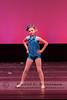 Dance American Regionals Tampa, FL  - 2013 - DCEIMG-2545