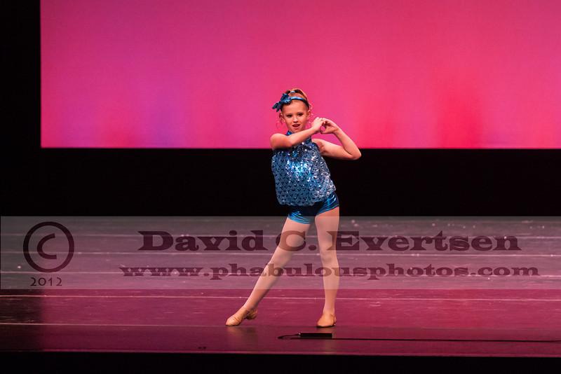 Dance American Regionals Tampa, FL  - 2013 - DCEIMG-2512
